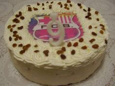 Kiprobalt receptek - Pannika konyhája Hungarian Recipes, Fondant, Birthday Cake, Food, Birthday Cakes, Essen, Meals, Gum Paste, Yemek