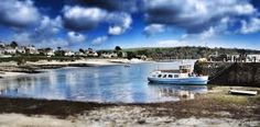 Image result for st mawes ferry