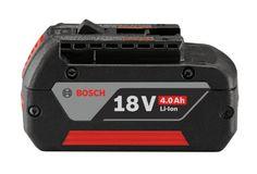 Bosch SKC181-101 18V Starter Kit with Battery and Charger  http://www.handtoolskit.com/bosch-skc181-101-18v-starter-kit-with-battery-and-charger-2/