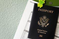 Expedited Passport: Passport Office Near Me Stolen Passport, Passport Office, Expedited Passport, Passport Renewal, Viral Trend, Latest World News, Citizenship, Oil And Gas, Optician