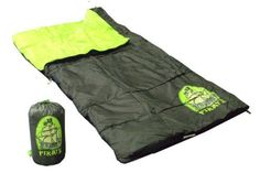 Youth Sleeping Bag Pirate - The COZY CUDDLERTM sleeping bag will make your child's sleep over or camping/vacation a lovely experience. Fluffy insulation to keep you comfortable in normal conditions. It comes rolled up in its own back pack with adjustable straps, to fit his or her shoulders. Each back pack is designed to match the sleeping bag with the same color and artwork. The Back pack is designed with top draw strings to insure safe keeping of items stowed. Bottom handle included…