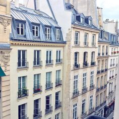 I can't believe we will be in #france and #holland (#amsterdam specifically!) in 6 days!!!    . (Photo creds: my mom who is currently in #paris - this is the view from the apartment they are in) . . . . . #francophile #frenchatheart #europeanvacation #europeanvacay #parisienneliving #parisienneatheart #iwishilivedhere #longingforparis #authorlife #author #authorsofinstagram #writerslife #writersofinstagram #writersparadise #parisisawritersparadise #mysterywriter #mumpreneur #mommypreneur…