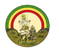 Reggae Bob Marley, Bob Marley Art, Rastafari Art, History Of Ethiopia, Rastafarian Culture, Rasta Art, Reggae Art, Jamaica Reggae, Scary Tales