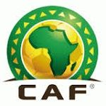 Firegain.com: AFRICA  football team first eleven and subs