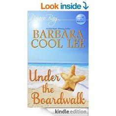 Under the Boardwalk (A Pajaro Bay Cozy Mystery + Sweet Romance)   - http://freechristianbookstore.com/uncategorized/boardwalk-pajaro-bay-cozy-mystery-sweet-romance