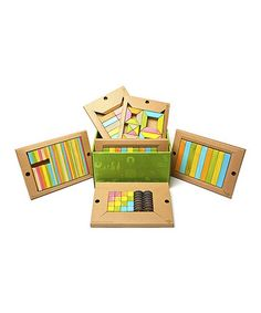 Tegu | Daily deals for moms, babies and kids
