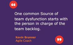 Best practices for sprint planning meeting in #agile project management