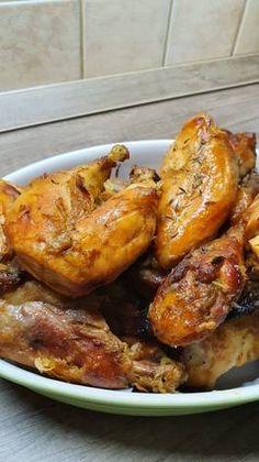 Chicken Wings, Food, Essen, Meals, Yemek, Eten, Buffalo Wings