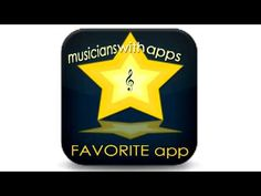 Note Reading Apps | Musicians With Apps | Best Music Education Apps Resource