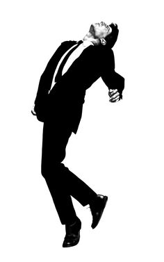 robert longo artist men in the cities Action Pose Reference, Human Poses Reference, Pose Reference Photo, Action Poses, Poses Dynamiques, Cool Poses, Art Poses, Drawing Poses, Jumping Poses
