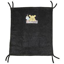 Disney Winnie the Pooh stroller blanket