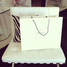 Balmain, Remember there are more important things in life than shopping http://jetsetbabe.com/shopping