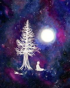 How To Protect Yourself As An Empath     https://innerouterpeace.com/how-to-protect-yourself-as-an-empath/