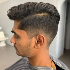 Match your cool hairstyle with an iconic low taper. See how you can modify this trend when you check out these low taper fade haircuts! Low Taper Fade Haircut, Tapered Haircut, Pixie Haircut, Cool Haircuts, Haircuts For Men, Modern Haircuts, Mens Clipper Cuts, Boy Hairstyles, Medium Hairstyles