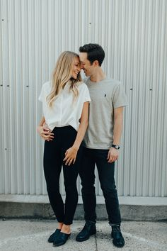 Engagement photo, idea, pose, love, Decora Topp Photography, wedding photography