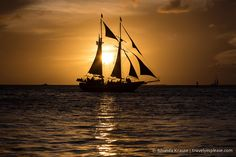 At the furthest point of the Florida Keys sits Key West, a sub-tropical town full of life, colour and celebration, yet still laid back enough to sense the history and tradition that make it one of the most unique destinations in the United States.Key West is a place where your days can be…