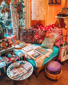 home decor shops Bohemian home decor shop The happiest place in Amsterdam! Bohemian style home decor shop fair trade Living Room Interior, Living Room Furniture, Living Room Decor, Bedroom Decor, Bedroom Ideas, Bedroom Rustic, Interior Office, Furniture Stores, Cheap Furniture