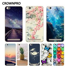 CROWNPRO Phone Case Huawei Lite Soft Silicone Cover Huawei Lite TPU Back Case Protector Price history. Subcategory: Mobile Phone Accessories & Parts. Iphone 5s, Iphone 7 Plus, Coque Iphone 6, Iphone Cases, Wallpaper Huawei, Huawei Wallpapers, Iphone Wallpaper, Black Wallpaper For Mobile, Huawei P10 Lite