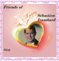 Thanks @sien_il_divo_fan for sharing your groups collage to FB #sebsoloalbum #teamseb #sebdivo #sifcofficial #ildivofansforcharity #sebastien #izambard #sebastienizambard #ildivo #ildivoofficial #sebontour #singer #band #musician #music #concert #composer #producer #artist #french #handsome #france #instamusic #amazingmusic #amazingvoice #greatvoice #tenor #teamizambard