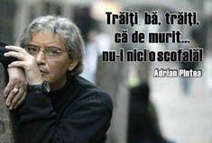 True Words, Qoutes, Quote