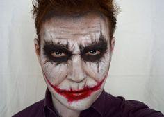 maquillaje-halloween-hombre-joker-488x350.jpg (488×350)