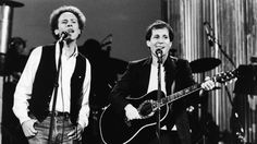 Concert In Central Park 1981 - photo black and white.jpg (1401×788) All photos present in Simon & Garfunkel are property of Paul Simon, Art Garfunkel, Paul Simon & Garfunkel News.