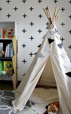 modern-kid-room