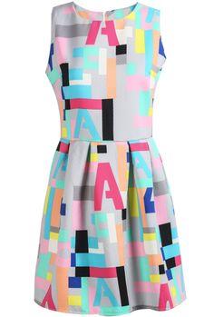 dresses 2014 on pinterest two piece dress bandage dresses and amer. Black Bedroom Furniture Sets. Home Design Ideas