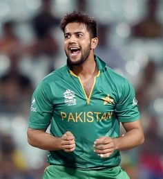 Pakistan vs West Indies 2nd T20 Prediction, Betting Tips & Preview