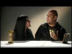TERCER CIELO - NO ESTOY SOLO (Video Oficial) Full HD - YouTube