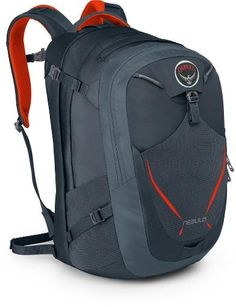 b2e80bc1e33a How to Buy a Travel Backpack Osprey Nebula