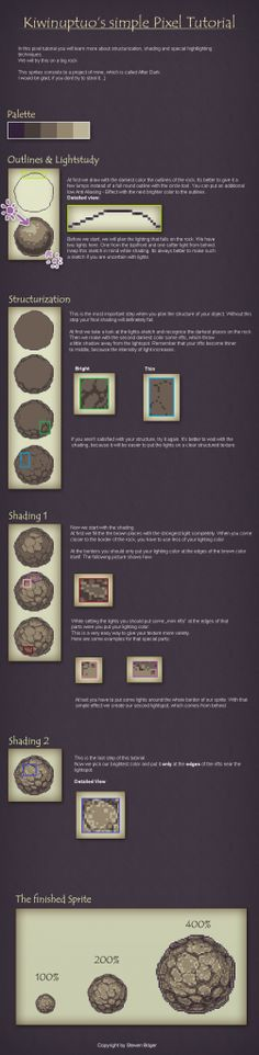 pixel_tutorial___shading_by_kiwinuptuo-d31mp0f.png Photo:  This Photo was uploaded by ailish_. Find other pixel_tutorial___shading_by_kiwinuptuo-d31mp0f....