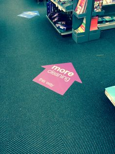 1000 images about floor graphics that are amazing on for Does staples print stickers