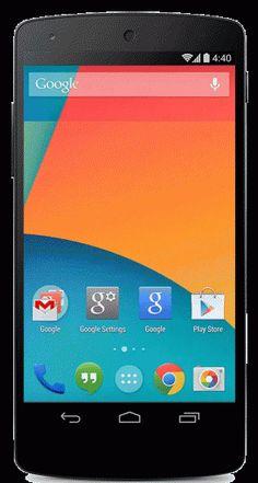 ONE: Google para Android ya soporta búsquedas hasta en 5 idiomas