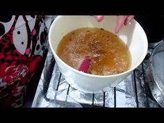carrapaticida e antipulgas caseiro Home Made Soap, Homemade, Pets, Ethnic Recipes, Food, Youtube, Toilet Cleaning Tips, Dog Recipes, Cleaning Recipes