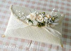 Purses, Deco, Straws, Handbags, Decor, Deko, Decorating, Purses And Handbags, Bags