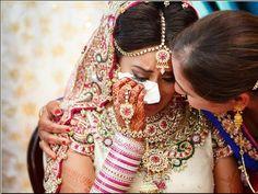 For Mahishya, Baidya, Kayastha boys Matchfinder has hundreds of eligible bride and groom profiles. Register on matrimony today to find your true partner. #mahishya #bengalimatrimony