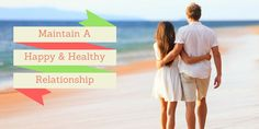 Book a relationship counselling session in Bondi with Jade & regain the lost intimacy and closeness. Relationship Issues, Counselling, Healthy Relationships, Stress Free, Therapy, Feelings, Couples, Happy, Life
