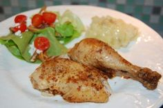 Top Recipes and Posts of 2014 (The Best Whole Chicken in a #CrockPot) on 100 Days of #RealFood