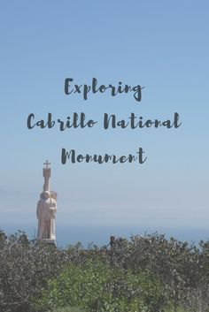 The scenic views and variety of trails--a few of which are paved and only a mile--make a trip to this ...