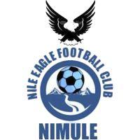 Nile Eagle FC (South Sudan) #NileEagleFC #SouthSudan (L22377)