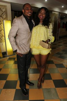Single-Married-and-Complicated-Premiere-in-Lagos-35