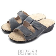 Marimo, Mary Janes, Sandals, Casual, Shoes, Fashion, Moda, Shoes Sandals, Zapatos
