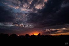 #sajátfénykép #sajatfenykep #sajátkép #sajatkep #sajátfotó #sajatfoto #fénykép #fenykep #fotó #foto #kép #kep #mypictures #pictures #photography #photo #BG #canon Canon, My Photos, Celestial, Sunset, Outdoor, Outdoors, Cannon, Sunsets, Outdoor Games