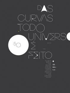DHNN | Brasilia 50 anniversary