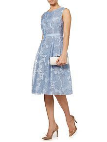 Mother of the Bride Dresses and Outfits - House of Fraser Blue Dresses, Dresses For Work, Formal Dresses, House Of Fraser Dresses, Mother Of The Bride, Floral, Wedding Ideas, Bridesmaids, Fashion