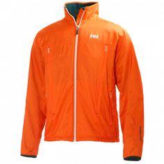 Helly Hansen H2 Flow Jacket