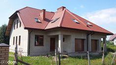 4 pokoje, dom na sprzedaż - Wola Rasztowska - 34468485 • www.otodom.pl