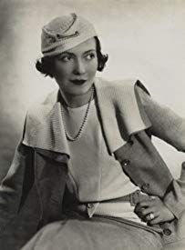 Adele Astaire Adele Astaire, Fred Astaire, High Fashion, Board, Women, Style, Swag, Couture, High Fashion Photography