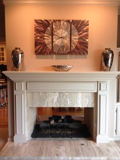 Metal Artwork, Metal Wall Art, Hollywood Room, Room Decor, Homes, Display, Sculpture, Interior Design, Modern